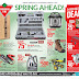 Canadian Tire Flyer February 23 – March 1, 2018