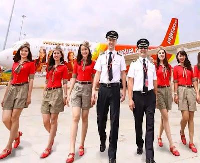 एयरलाइन ने लांच किया शानदार ऑफर, मात्र 9 रुपए में कर सकते हैं हवाई सफर