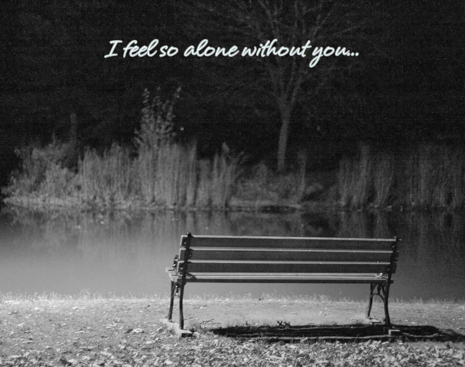 Sad Quotes: Sad Mood Quotes : Come Out From Sadness