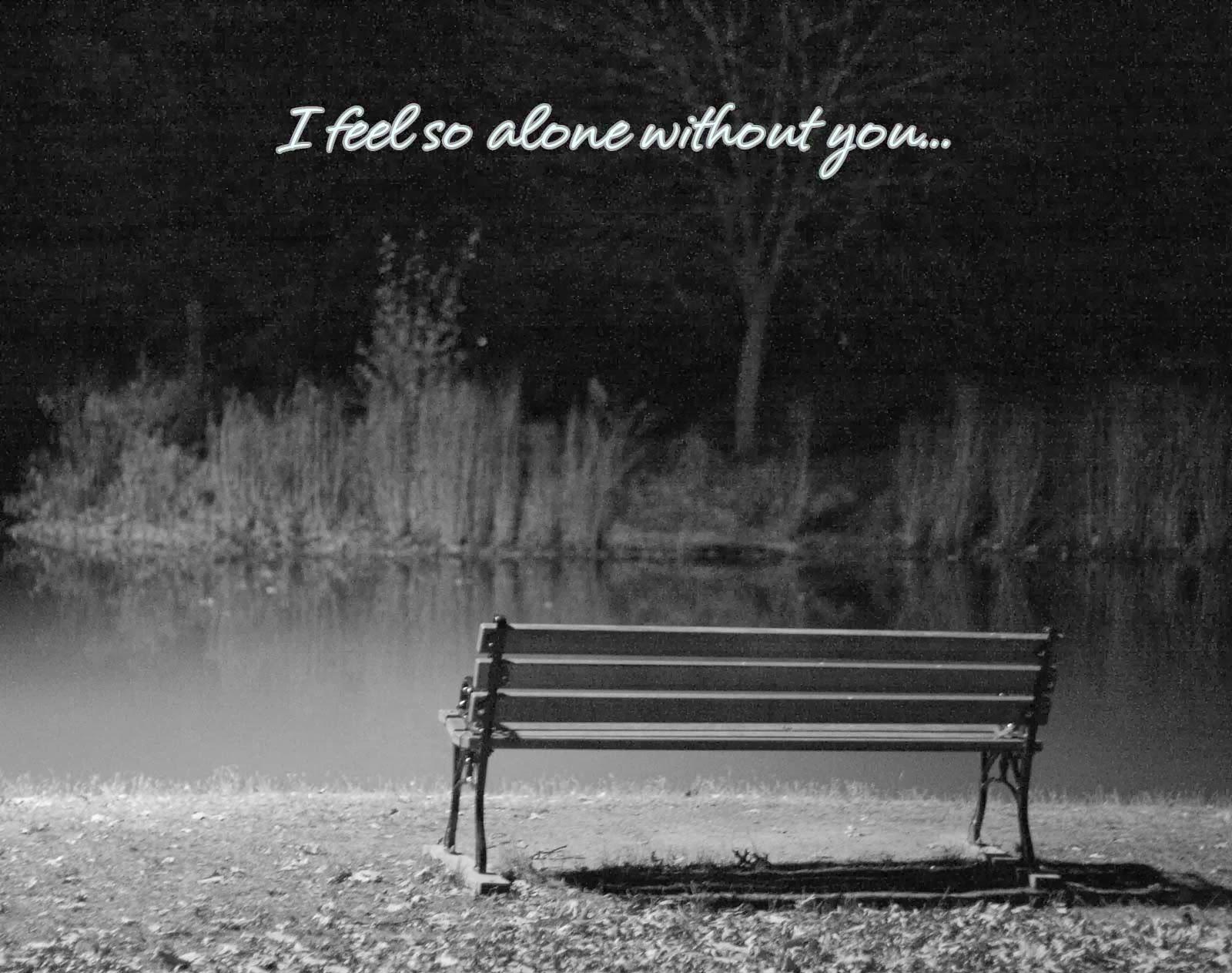 Sad Mood Quotes. QuotesGram