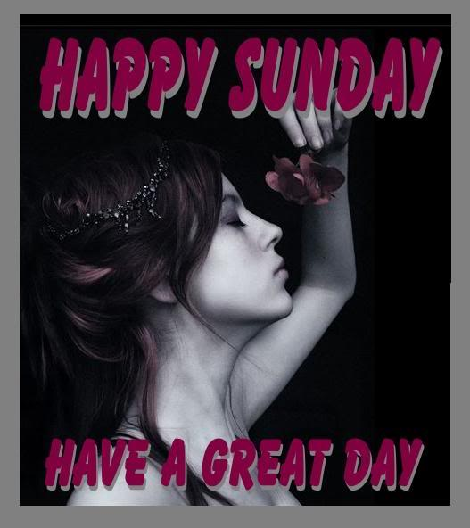 Happy Sunday Wallpapers 2015