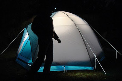 Must Have High-Tech Camping Gadgets (15) 8