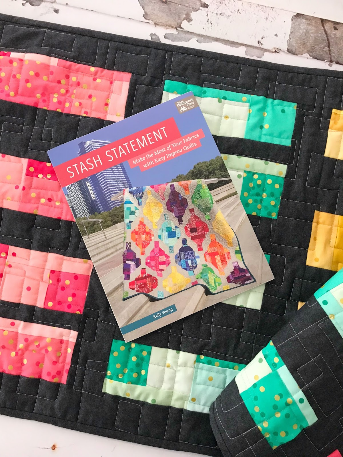 statement primrose here for cottages quilts img cottage stash sale book