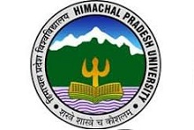 Vacancy of Librarian and Assistant Librarians (5 Posts) at Himachal Pradesh University Last Date: 26-06-2020.