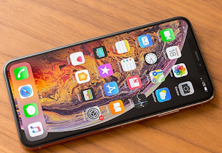 Smartphone Gaming Terbaik Tahun 2019