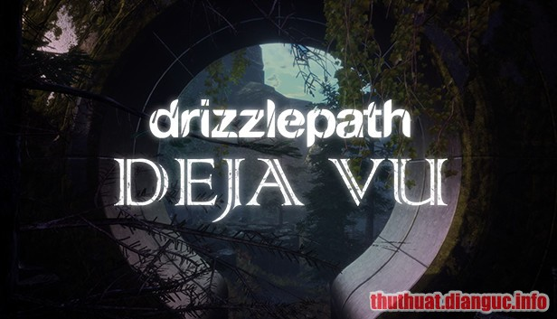Download Game Drizzlepath: Deja Vu Full Crack