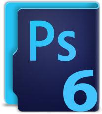 6- الجزء السادس- دورة الفوتوشوب سى سى - Photoshop cc - Part 6 - select