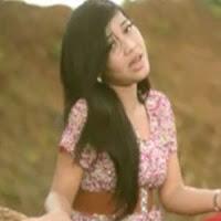Lirik Lagu Minang Putri - Cinto Babaluik Luko