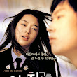 Top 10 Film Korea Paling Romantis