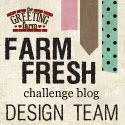 Farm Fresh DT Member