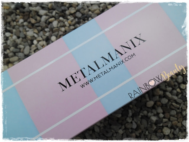 metalmanix-proszki-pyłki-proszek-pyłek