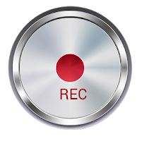 Download Audio Recorder Android App