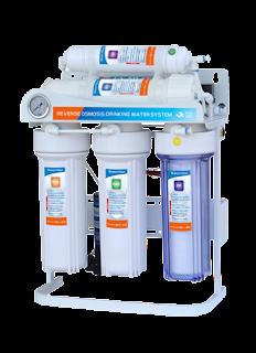 filter air RO