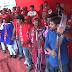 कन्हैया का 2019 में क्या रोल है ? क्या भाजपा कन्हैया का डर दिखाकर युवाओं को दो पाट करना चाहता है !