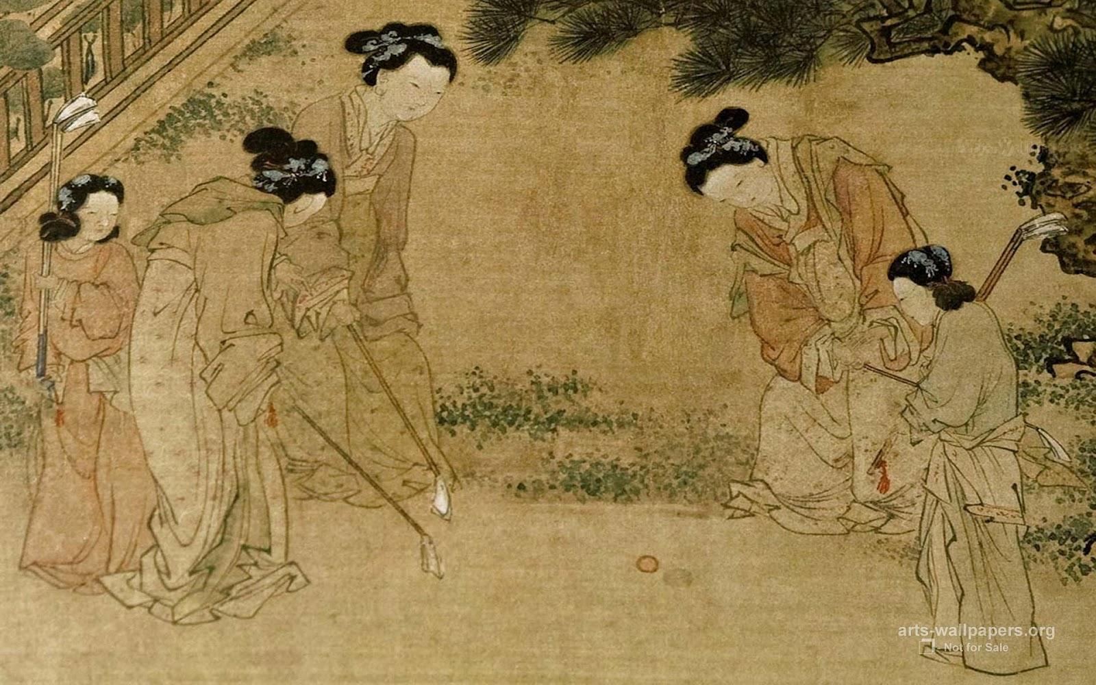 asian art wallpaper (4)