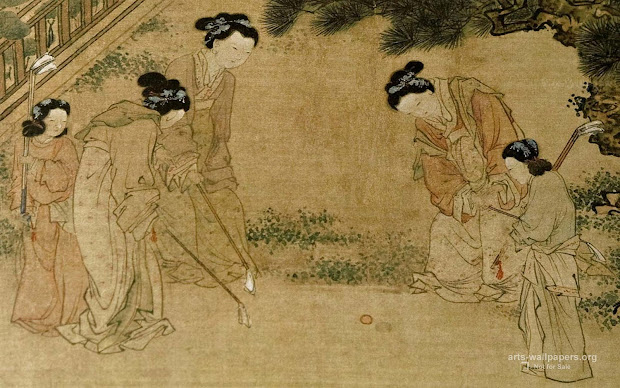 Asian Art Wallpaper Top Hd Wallpapers