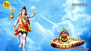 Bhasma Aarti Mahakaleshwar Ujjain