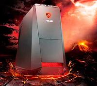 Компьютер для игр 2016 года