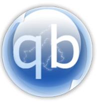 qBittorrent 2016 Free Download Latest Version