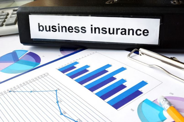 considerations getting business insurance