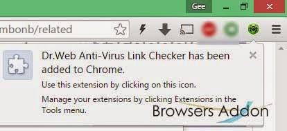 dr_web_anti_virus_install_success