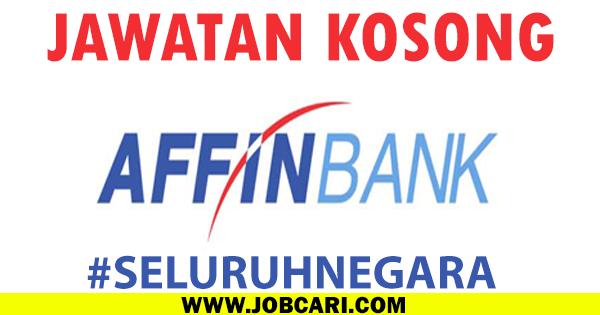 AFFIN BANK