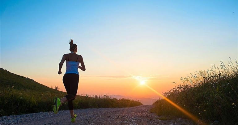 Pengertian dan Bentuk Latihan Daya Tahan (Endurance ...