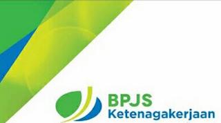 Alamat Lengkap Kantor BPJS Ketenagakerjaan Tanjung Morawa