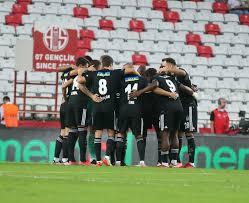 24 Eylül 2021 Cuma Altay - Beşiktaş maçı Jestyayın Canlı izle - Justin tv izle - Taraftarium24 izle - Selçukspor izle - Canlı maç izle