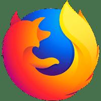 Mozilla Firefox (Quantum)