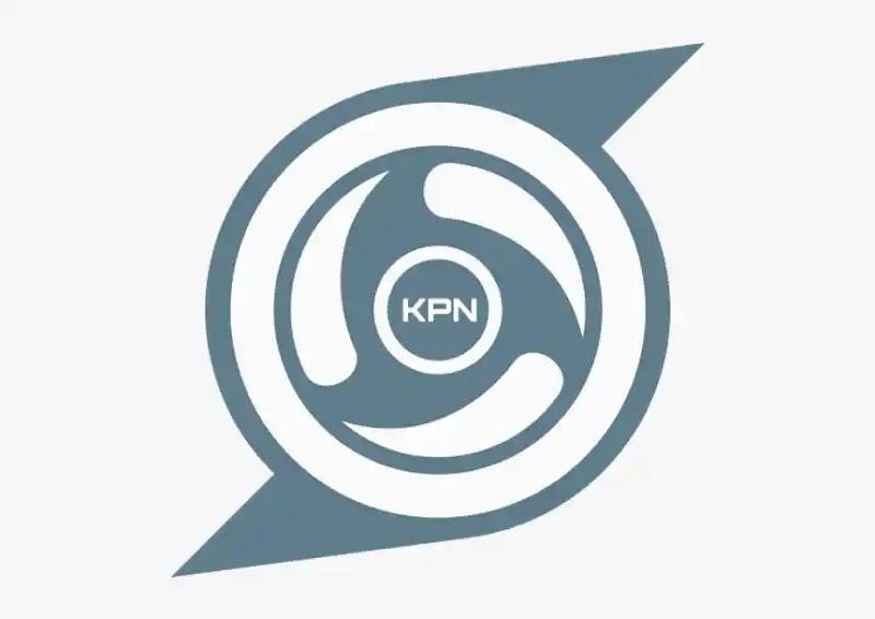 Configurasi KPN Tunnel Rev Gamesmax