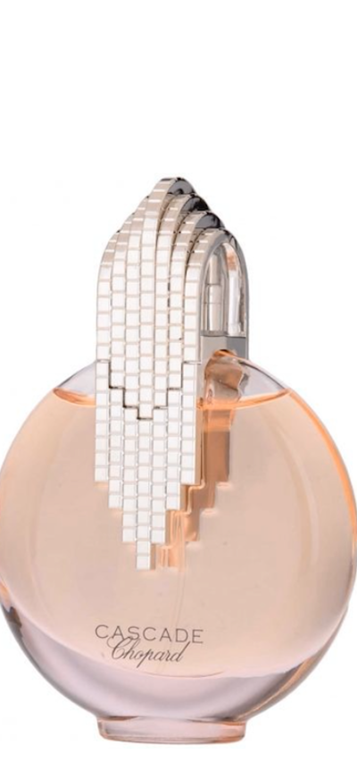 Chopard Cascade Eau De Parfum Spray For Women