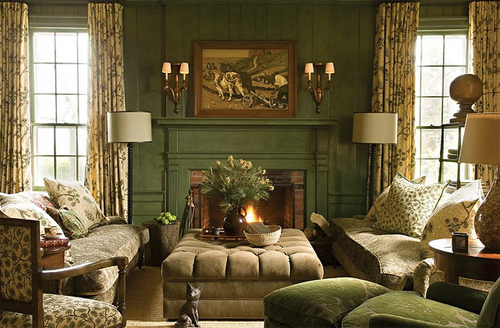 Adore Every Singe Thing About This Room Its As Beautiful It Is Cozy And Inviting