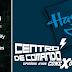 Centro de Comando - Conexões - Episódio 002 | Bate-Papo com a Hasbro Brasil