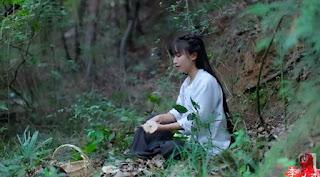 Li Ziqi thường tải lên một video mới mỗi tháng. Nhưng lần này, video cuối cùng được đăng vào tháng 7, và vẫn chưa có thông tin cập nhật nào cho đến thời điểm hiện tại.