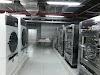 Kinh nghiệm mua máy sấy công nghiệp cho xưởng giặt là ở Hà Tĩnh