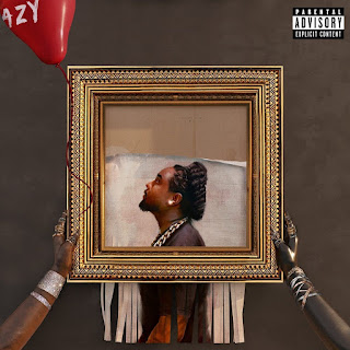 Wale – Set You Free (feat. Kelly Price)