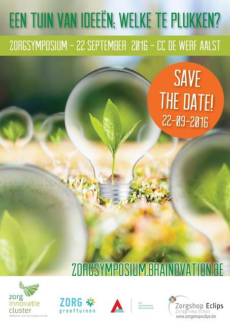 www.zorgsymposium.be