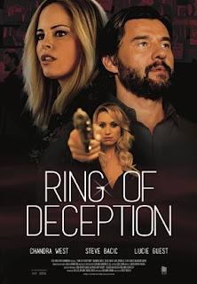 Ring of Deception / Измамна съблазън (2019)