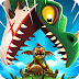 Hungry Dragon Mod APK [v1.22]