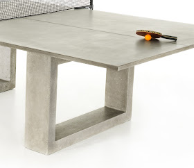 If It S Hip It S Here Archives Modern Concrete Amp Steel