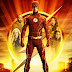 The Flash Kembali Dengan Musim Ketujuh Di WARNER TV