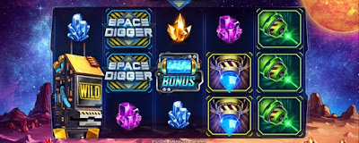 Bermain Situs Judi Slot Maniacslot 88CSN Joker123 Deposit 24 Jam Dengan Bonus 120 Persen