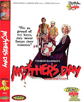http://cult-trash-in-french.blogspot.fr/2016/05/mothers-day.html