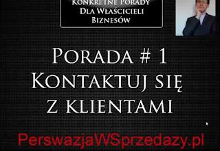 Miroslaw-Skwarek