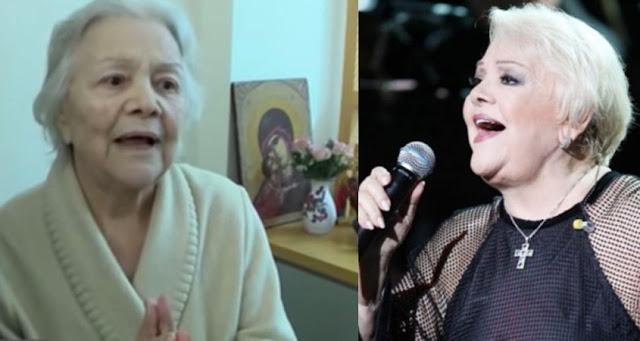 Φωνή Αγωνίας από την Μαίρη Λίντα: Γηροκομείο Αθηνών «ΝΤΡΟΠΗ και ΑΜΑΡΤΙΑ να κόψουν το ρεύμα»