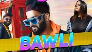 Bawli Lyrics - David Godson
