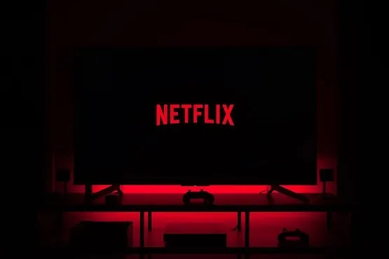 Netflix Launches Free Plan in Africa