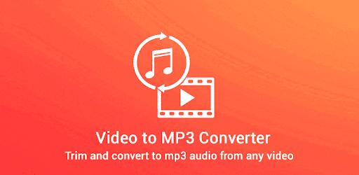 برنامج تحويل MP4 إلى MP3 للكمبيوتر تحميل برنامج تحويل الى MP3 للكمبيوتر تنزيل برنامج تحويل الصوت إلى فيديو تحويل التسجيل الصوتي إلى MP3 Free Video Converter تحميل برنامج برنامج تحويل إلى mp3 تحويل ملفات اليوتيوب إلى MP3 تحويل الأغاني من M4A إلى MP3