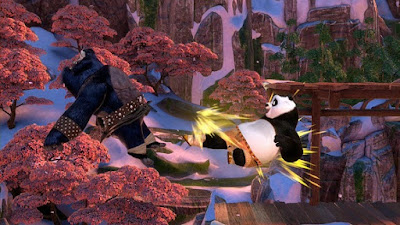 kung-fu-panda-showdown-of-legendary-legends-pc-screenshot-www.ovagames.com-2